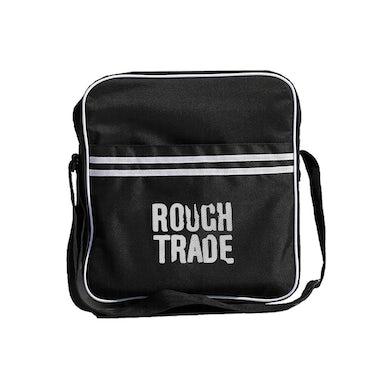 Rough Trade Zip Top
