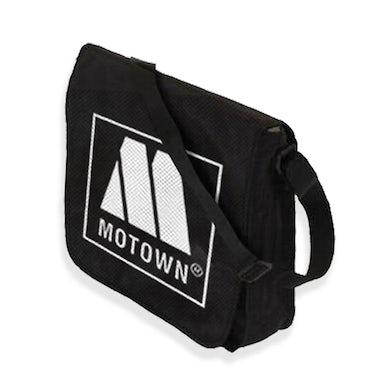 Motown Flap Top