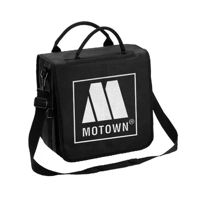 Vinyl Backpack - Motown