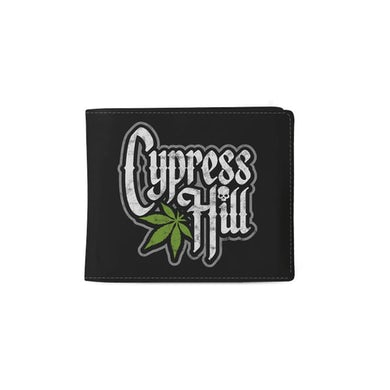 Cypress Hill - Wallet -  Honor- Pre-Order