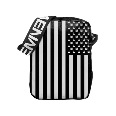 Rocksax Eminem Crossbody Bag - Marshall