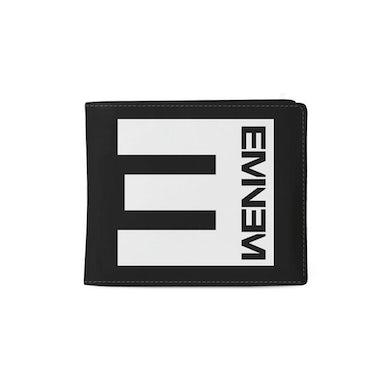 Rocksax Eminem Wallet - E
