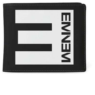 Eminem - Wallet -  E- Pre-Order