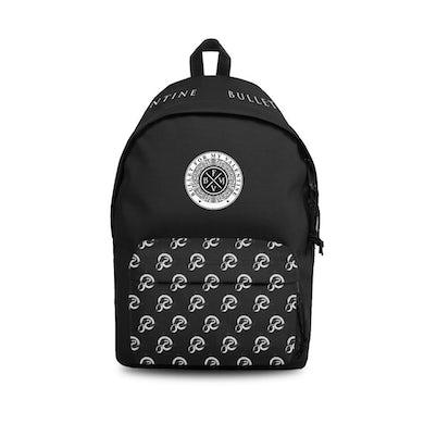 Bullet For My Valentine Daypack - Gravity