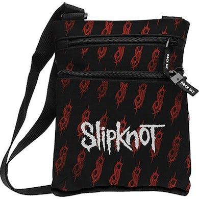 Slipknot - Body Bag - Iowa