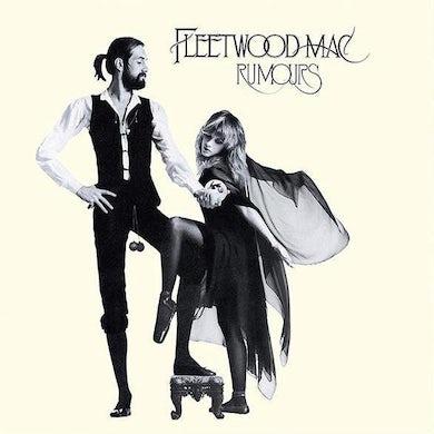 Fleetwood Mac LP - Rumours (Vinyl)