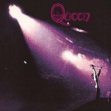 Queen LP - Queen (Vinyl)