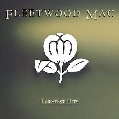 Fleetwood Mac   LP - Greatest Hits (Vinyl)