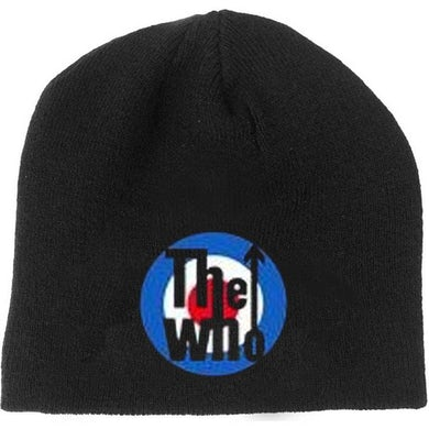The Who Beanie Hat - Target