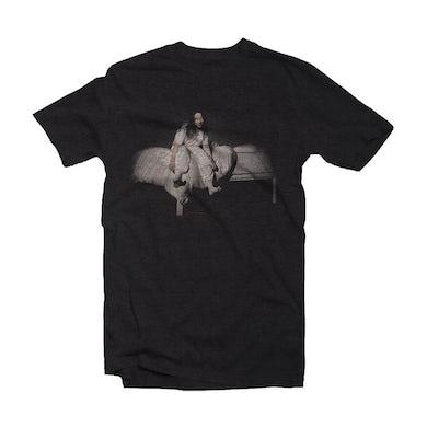 Billie Eilish T Shirt - Sweet Dreams