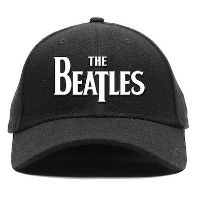 The Beatles Baseball Cap - Drop T