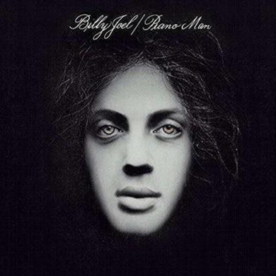 Billy Joel LP - Piano Man (Vinyl)