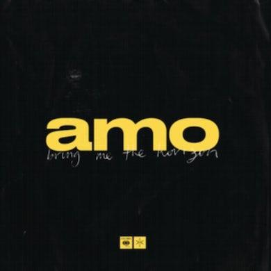 Bring Me The Horizon LP - Amo (Vinyl)