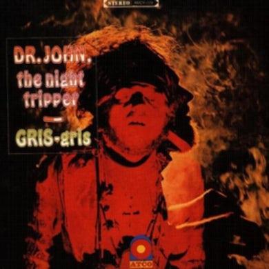 Dr. John LP - Gris Gris (Vinyl)