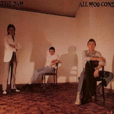 LP - All Mod Cons (Vinyl)