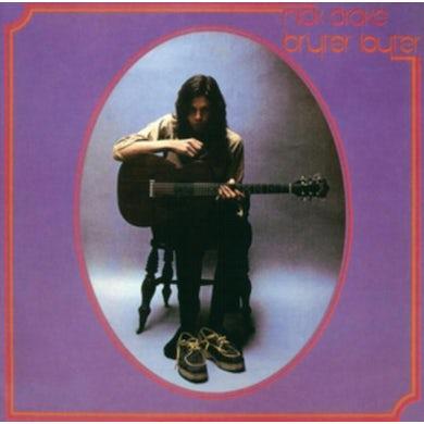 LP - Bryter Layter (Vinyl)