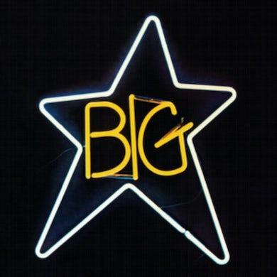 Big Star LP - No 1 Record (Vinyl)