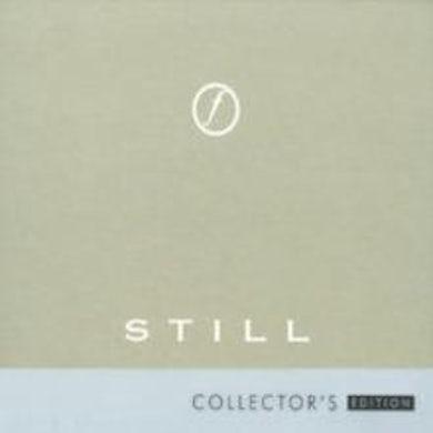 Joy Division LP - Still (Vinyl)