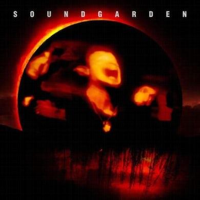 Soundgarden LP - Superunknown (Vinyl)