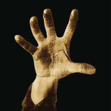 System Of A Down LP - System Of A Down (Vinyl)