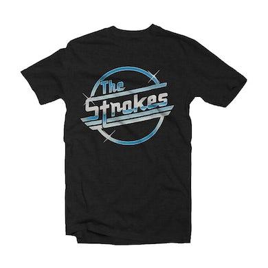 The Strokes T Shirt - OG Magna