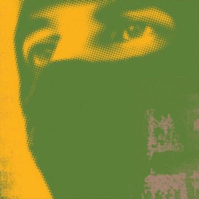 Thievery Corporation LP - Radio Retaliation (Vinyl)