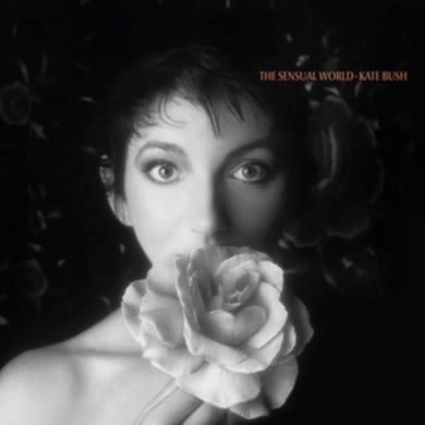 LP - The Sensual World (Vinyl)