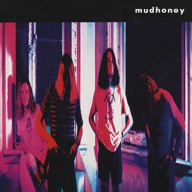 Mudhoney LP - Mudhoney (Vinyl)