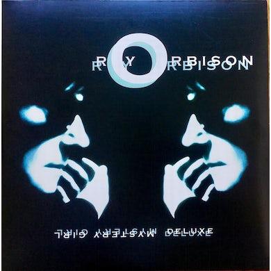 LP - Mystery Girl Deluxe (2 LP) (Vinyl)