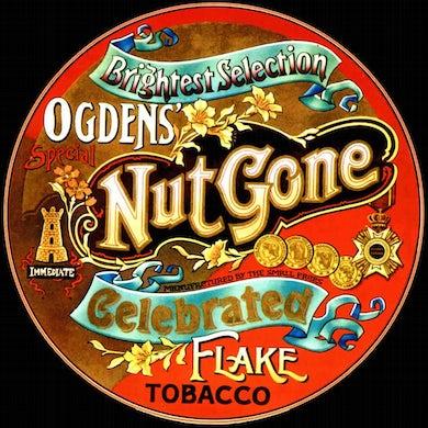 LP - Ogdens' Nut Gone Flake (Vinyl)