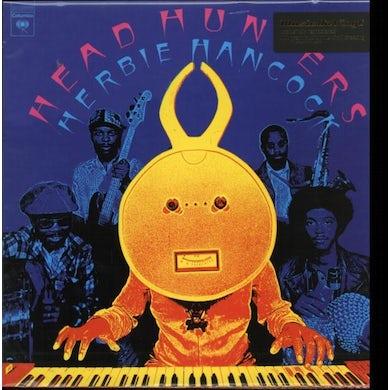 Herbie Hancock LP - Headhunters (Vinyl)