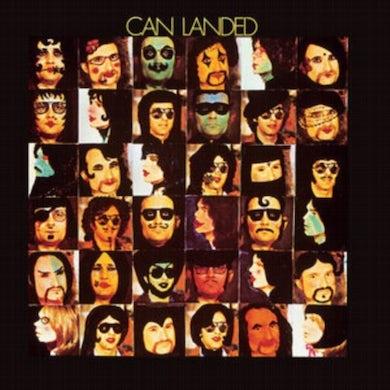 LP - Landed (Vinyl)