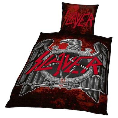 Slayer Duvet Set - Eagle