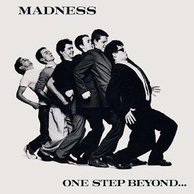 LP - One Step Beyond (Vinyl)
