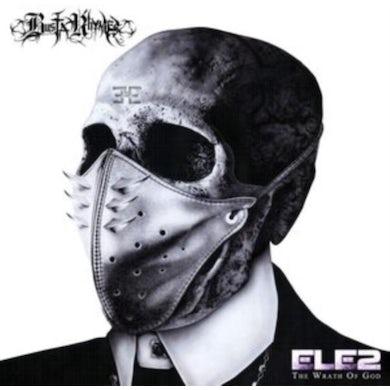 Busta Rhymes LP - The Extinction Level Event 2 (Vinyl)