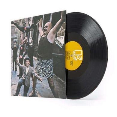 The Doors LP - Strange Days (Vinyl)
