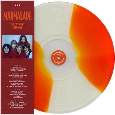 LP - Bbc 1967-1968 (Coloured Vinyl)