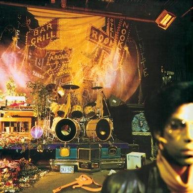 LP - Sign O' The Times (Pictiure Disc) (Vinyl)