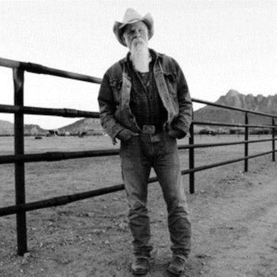 Seasick Steve LP - Keepin' The Horse Between Me And The Ground (Vinyl)