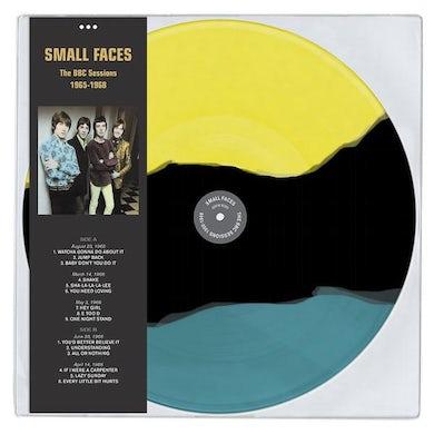 Small Faces LP - BBC 1965-1968 (Vinyl)
