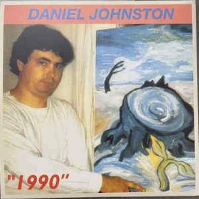 LP - Artistic Vice/1990 (Vinyl)