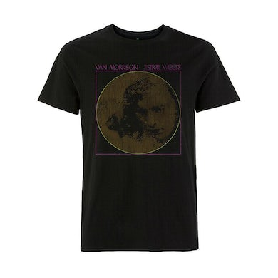 T Shirt - Astral Weeks