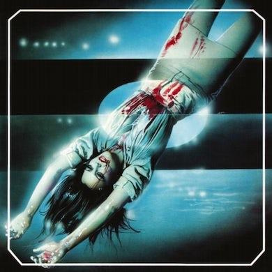 Ennio Morricone LP - End Of The Game (Aka Il Giudice E Il Suo Boia) (Vinyl)