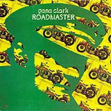 Gene Clark LP - Roadmaster (Vinyl)