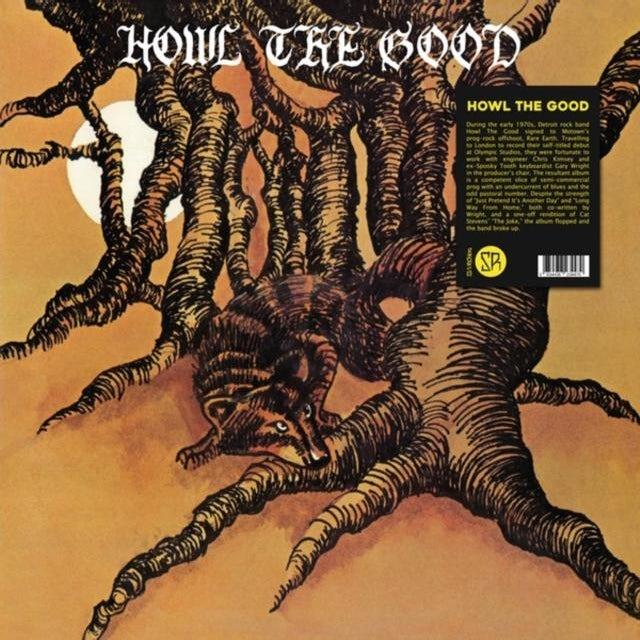 Howl The Good