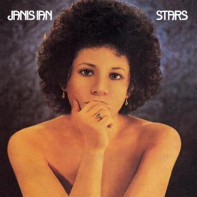 LP - Stars (Vinyl)