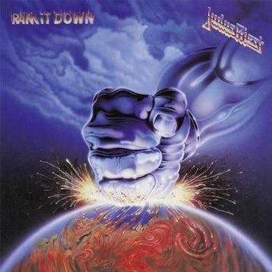 LP - Ram It Down (Vinyl)