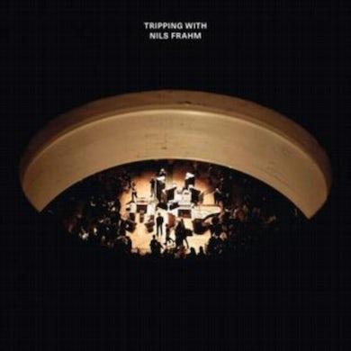 LP - Tripping With Nils Frahm (Vinyl)