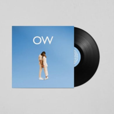 LP - No One Else Can Wear Your Crown (Vinyl)