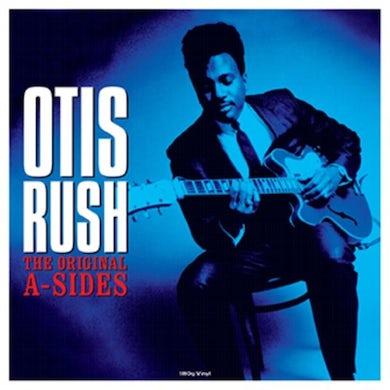 LP - The Original A-Sides (Vinyl)